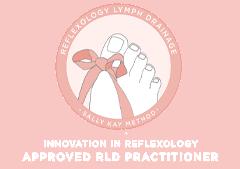 RLD-Logo